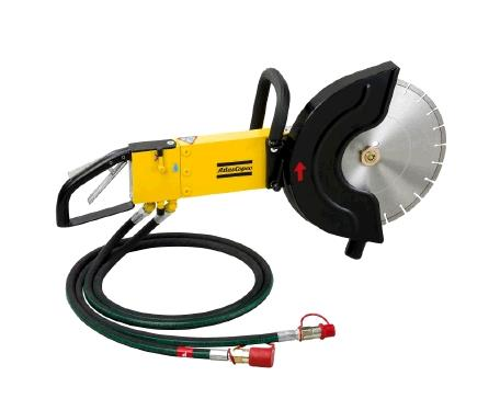 Chop Saw Rental